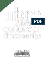 Libro Dinosapiens