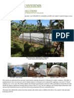 Flexi Biogas III