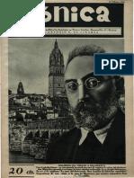 Crónica (Madrid. 1929). 16-2-1930.pdf
