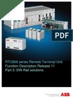 E500_FD_Rel11_Part3_DIN rail solutions.pdf