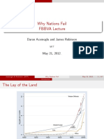 Why Nations Fail.pdf