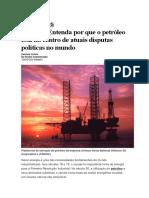 Atualidades energia.pdf