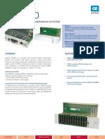AF3000_Rev.1-1.pdf