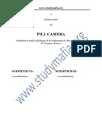 CSE-pill-camera-report.pdf