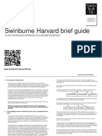 Harvard-brief-guide-13-Aug-2015.pdf