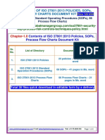 ISO_27001-2013_ISMS_Policy.pdf