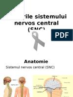 Tumori SNC
