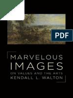 Marvelous Images Kendall L. Walton.pdf