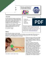 EnergyToys.pdf