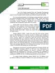 FFS report of CABI.pdf