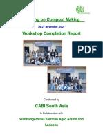 Composting Final Report