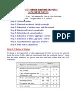 Mix-Design Lecture Notes.pdf