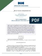 ley de enjuiciamiento civil BOE.pdf