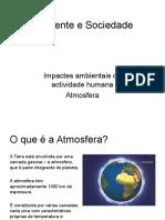 ambienteesociedadeatmosfera-090425111952-phpapp02
