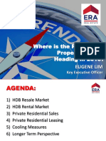 ERA 2015-12-05 - Where is the Residential Property Market Heading in 201...