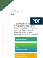 Report MIT Portugal-Vol I (1)