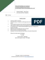 Physics 2 - 1989-Floatation.pdf