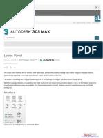 knowledge-autodesk-com swift loop tool.pdf