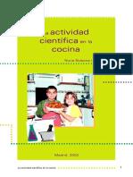 Mat_151_nº12.pdf