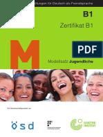 MS_ Jugendliche ZB1_29_06_16_online.pdf