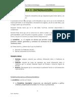 Tema 1 analisis unidimensionales de datos
