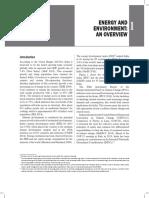 Chap-1-2015.pdf