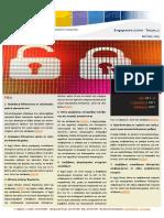 DPA Bulletin - July2015