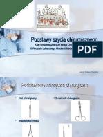 PodstSzyciaChir.pdf
