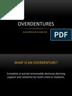 Overdenture Presentation.pdf