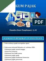 PAJAK 123.pdf
