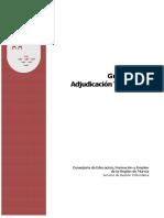 GuiaRapidaAdjudicacionTelematica