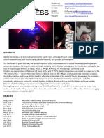 spatialawareness presskit sept2016 new small