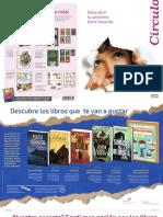 catalogo-circulo-012016.pdf