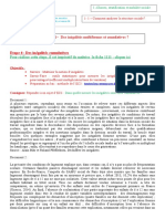 Etape 4 .- Des inégalités cumulatives.doc