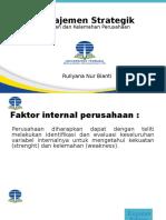 Manajemen Strategik_Modul 4.pptx.pptx