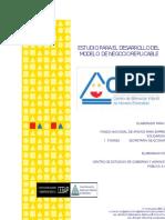 CBI Centro de Bienestar Infantil.docx