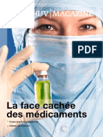 chuv-enbref-chuvmag-medicaments.pdf