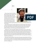 Biografi Putu Wijaya.docx