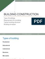 03 Building Construction