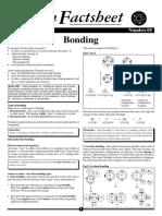 8303057-05-Bondi.pdf