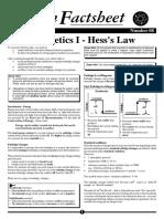 8303061-08-Energ.pdf