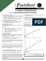 8303122-042-Critical-Analys-Experi.pdf