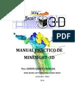 Manual Practico Minesight i