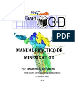 Manual Practico Minesight i