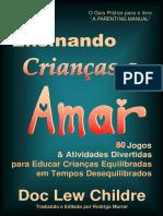 Ensinando_criancas_a_amar_final.pdf