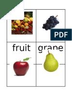 cc fruit 1