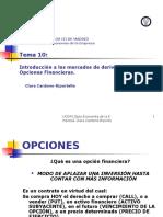 EF-Opciones_Financieras(10).ppt