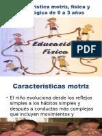 aprendizaje motor uc.pptx