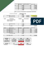 ejerciciometodosdeinventarios2-120803230416-phpapp01