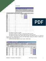 Estatística -Excel_2.pdf